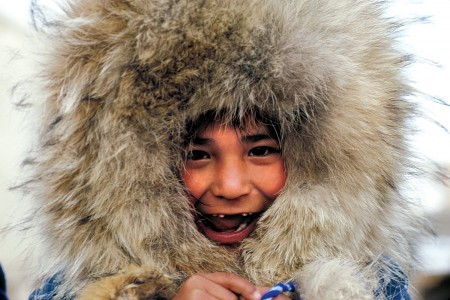 hr-inuit_girl