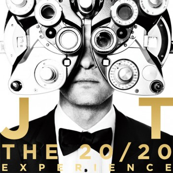 Justin_Timberlake-The_20_20_Experience-Frontal