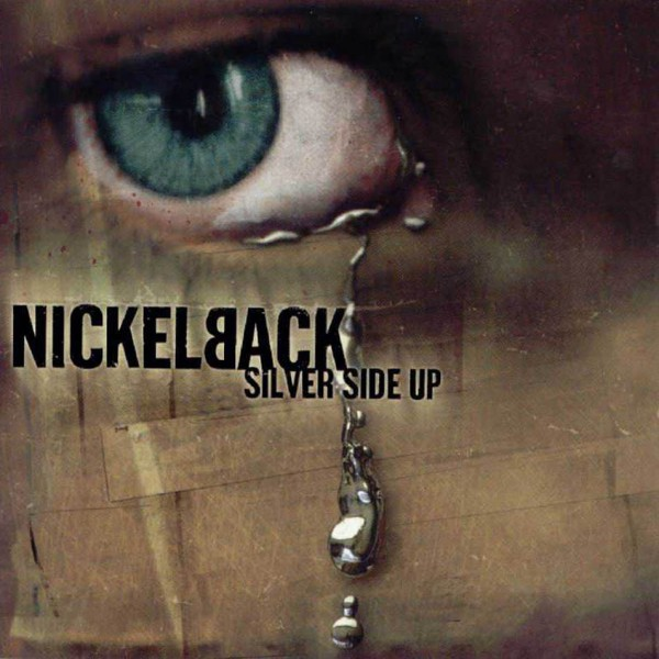 Nickelback-Silver_Side_Up-Frontal