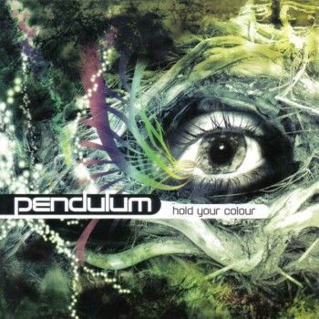 Pendulum-Hold_Your_Colour-Frontal