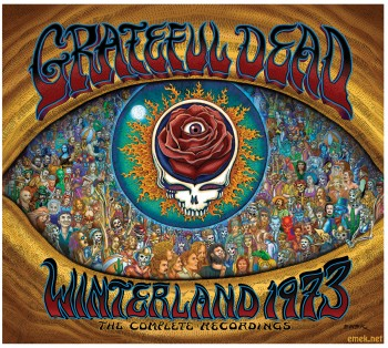 emek-grateful-dead-album-cover-art