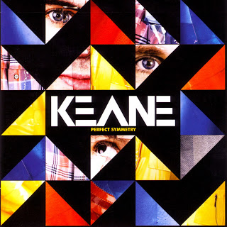 keane_perfect_symmetry_2008-front