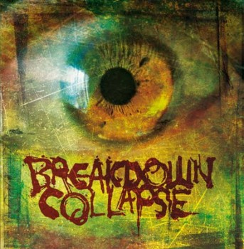 portada-cd-breakdown-collapse