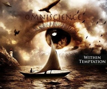 within_temptation_album_cover_omniscience
