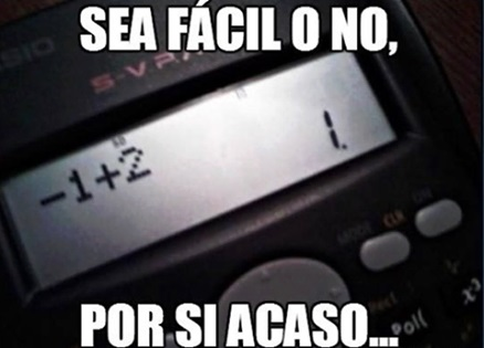 calculadora_facil